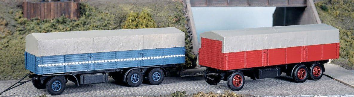 Viessmann/ /Voie pour mod/élisme ferroviaire Echelle 1 160/N