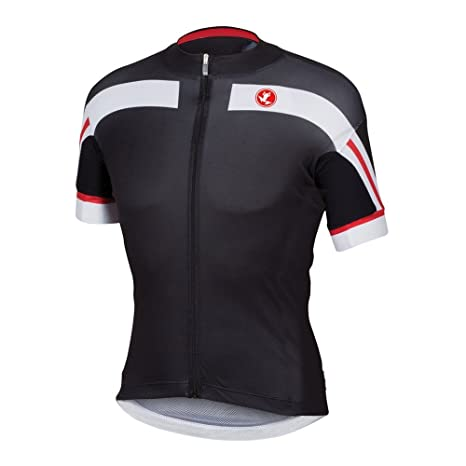 2a600d937 Image Unavailable. Image not available for. Color  Uglyfrog 2016 New Mens  Outdoor Sports Cycling Short Sleeve Cycle Jersey ...