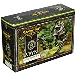 Privateer Press - Warmachine - Cryx: Wraith Battle Engine Model Kit 6