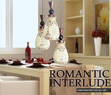Kaitzen Klassische Keramik Hohl Decke Wohnzimmer Restaurant Studie