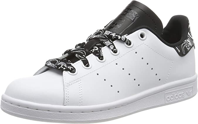 adidas stan smith bambina 39