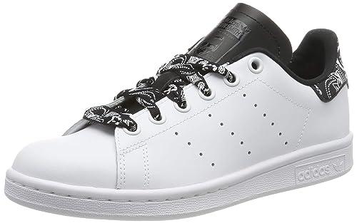 scarpe ginnastica adidas morbido prime
