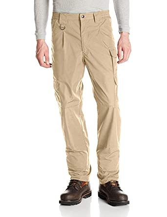 Amazon.com  PropperInternational Propper Men s Lightweight Tactical ... bb99e0adbd97