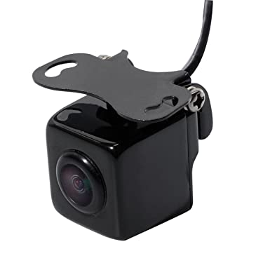 Backup Camera Bracket