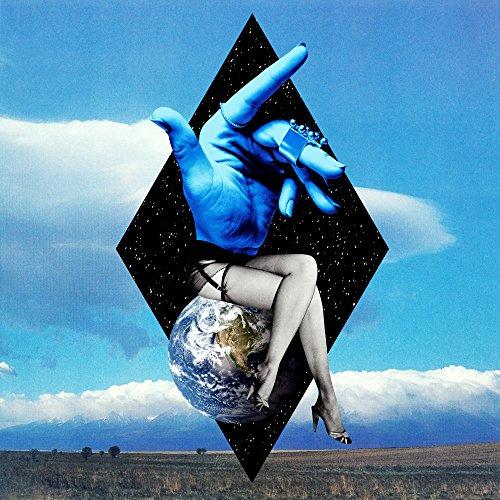 Solo (feat. Demi Lovato) [Seeb...