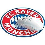Bayern Munich tapis de souris