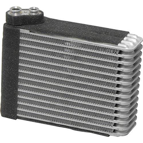 - UAC EV 939666PFC A/C Evaporator Core
