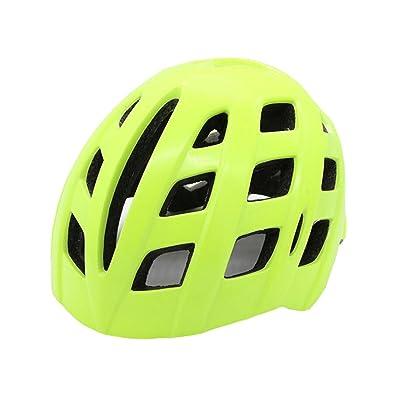 Équitation Protection Casque équitation Fournitures Sport équipement De Protection Casque De Vélo,Green3