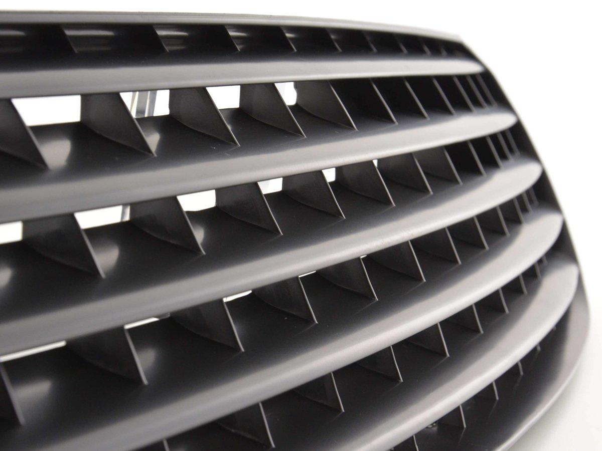 Type 8N 98-06 Ann/Ã/©e FK-Automotive Calandre sport en ABS pour