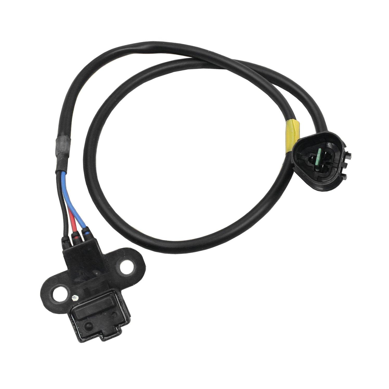 Beck Arnley 180-0283 Crank Angle Sensor rm-BAG-180-0283