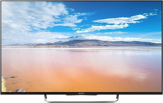 Sony KDL-55W828 - Televisor LED de 55