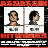 Assassin Hitworks 1
