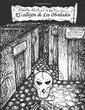 El Callejon de Los Olvidados, Cc Ibarra, 1481778803