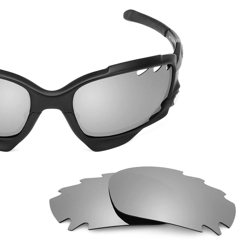 Revant Replacement Lenses for Von Zipper Thurston