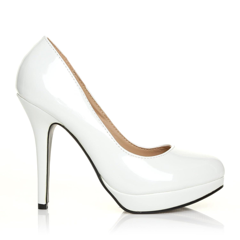 Wedges heels 2018