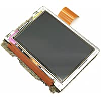 40 Pins LCD Screen Display Replacement, for Nintendo Game Boy Gameboy Advance GBA Handheld Game Console, Original 40-Pin…