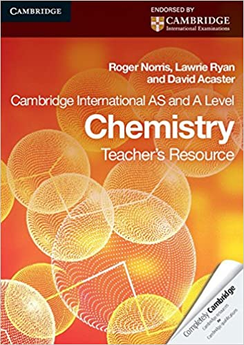 Counting Number worksheets fun chemistry worksheets : Amazon.com: Cambridge International AS Level and A Level Chemistry ...