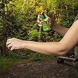 Repel 94109 HG-94109 Lemon Eucalyptus Natural