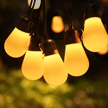 Govee Outdoor String Lights