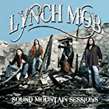 Sound Mountan Sessions