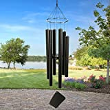 Music of the Spheres Mongolian Mezzo Wind Chime MM .sell#(jcswildlife~hee122121137965840