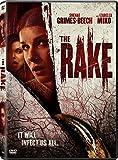 61bwQaX0rbL. SL160  - The Rake (Movie Review)