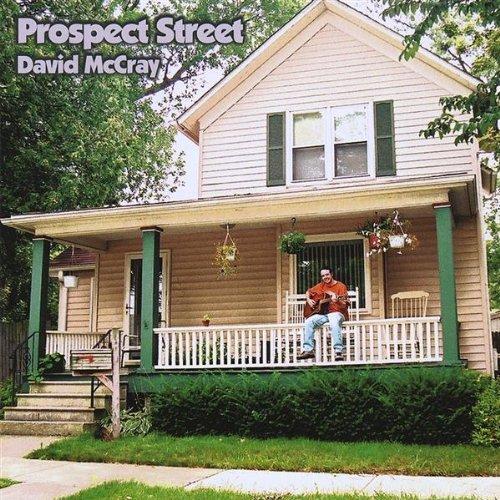 Prospect St. by David M. - Prospect St