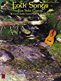 Songs For Solo Guitars - Best Reviews Guide