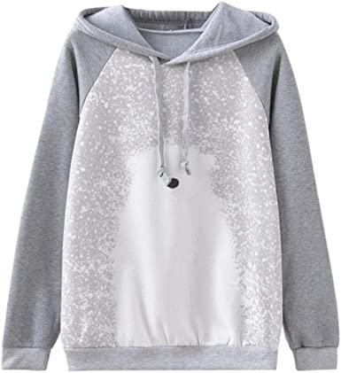yalan Sweat Femme Hiver Ours Polaire Pull Femme Mode Manteau