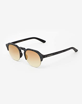 HAWKERS · X MESSI · WARWICK CLASSIC · All Camo · Gold · Gafas de ...