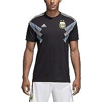 Amazon Best Sellers  Best Men s Soccer Jerseys d67e46c15d4bc