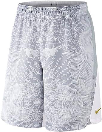 Nike Kobe Hyperelite Protect Short of the Line Kobe Bryant