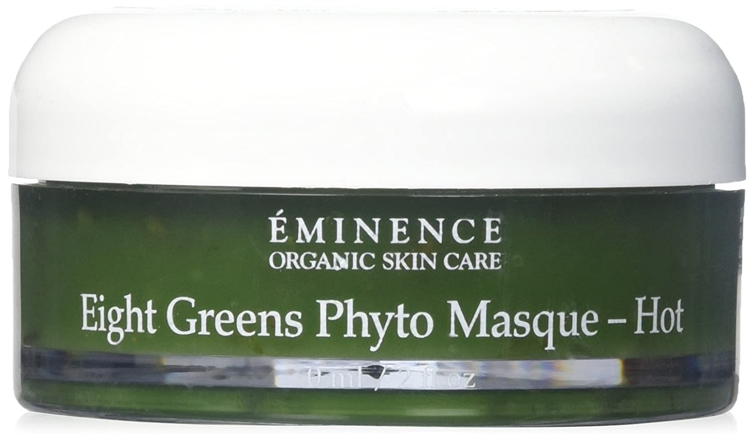 Eminence Eight Greens Phyto Masque, 2 Ounce