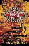 Tu Andar Diario, Devotional, 0789900939