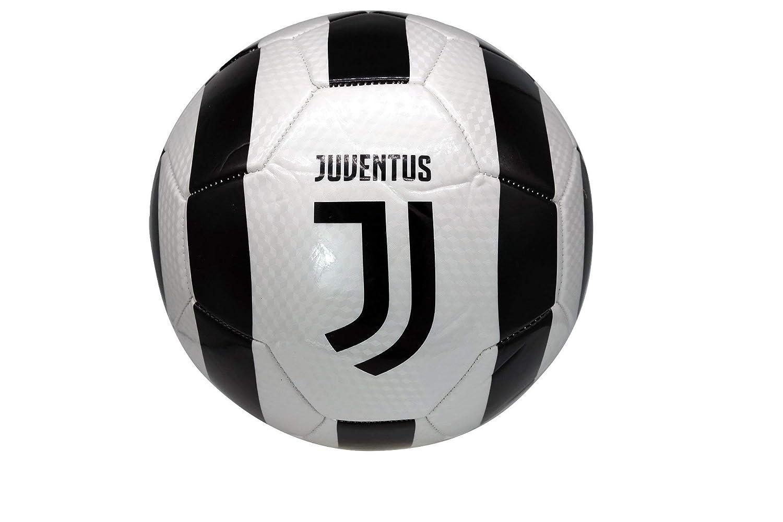Icon Sports Group Juventus F.C. Balón de fútbol Oficial tamaño 5 ...