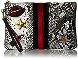 Aldo-Lovollan-Wristlet-Handbag