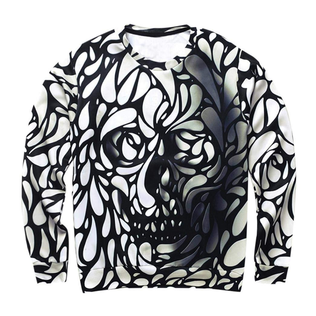 710b0c0e23f7c3 Top 10 wholesale Silver Shirt - Chinabrands.com