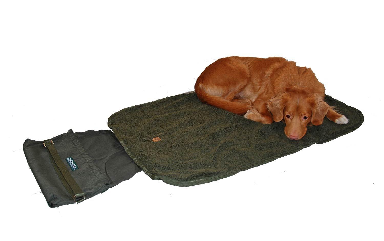Farm-Land Manta de Perro Térmica para Exterior: Amazon.es: Productos para mascotas