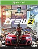 The Crew 2 - Xbox One [Digital Code]