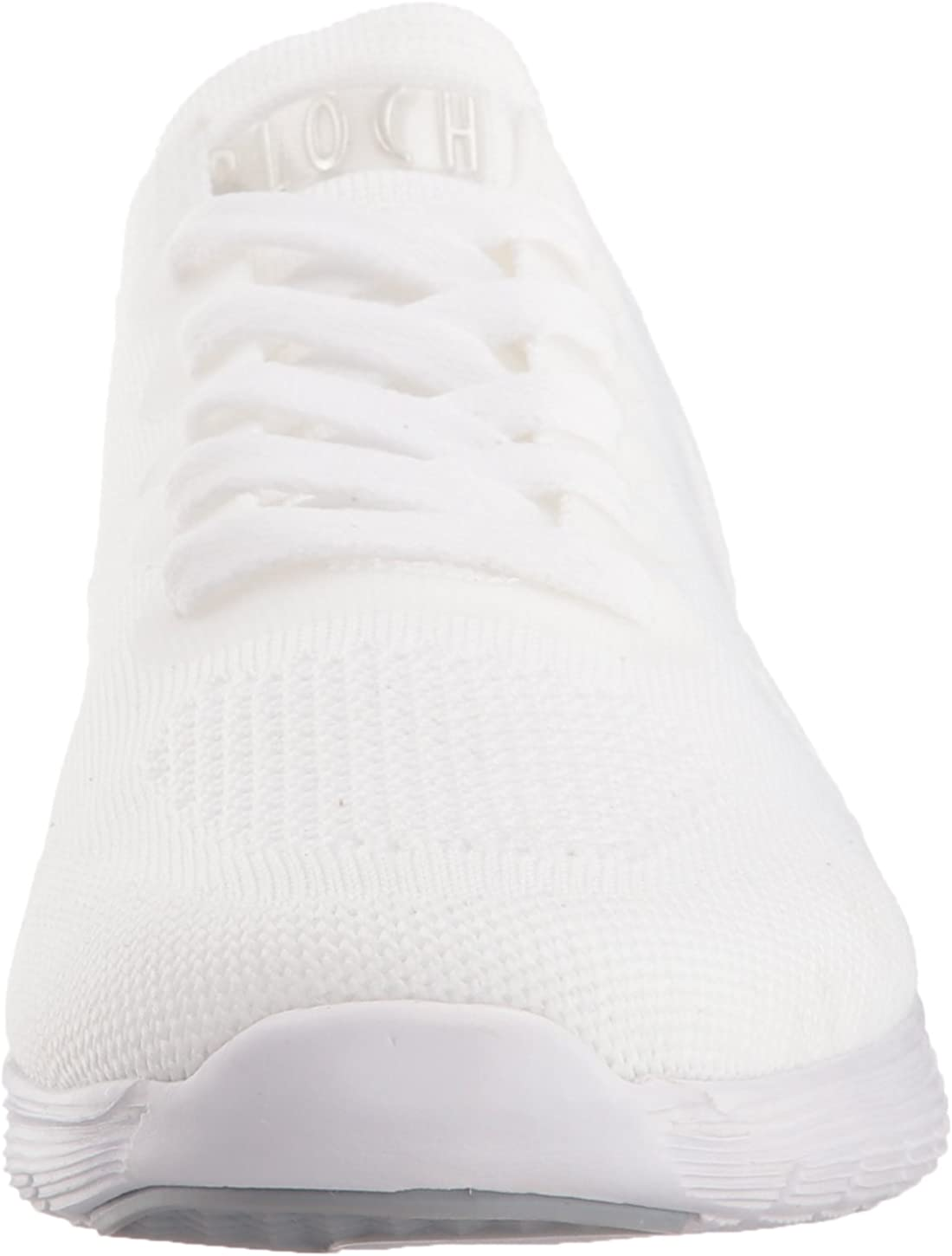 Bloch Womens Omnia Shoe