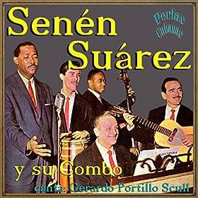 su combo from the album perlas cubanas ay carmela june 12 2014 format