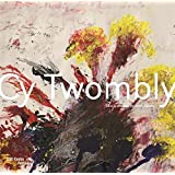 Cy Twombly | le catalogue de l'exposition