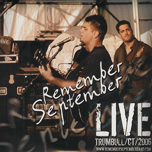 Live Trumbull CT 2006 - Trumbull Ct