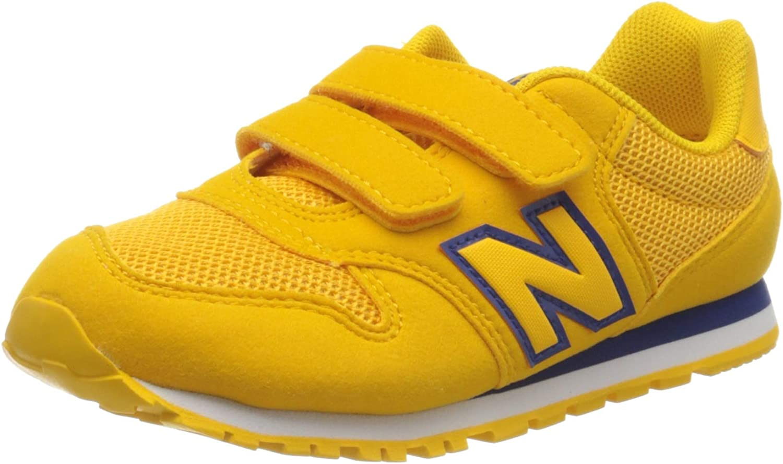New Balance 500, Zapatillas para Niños