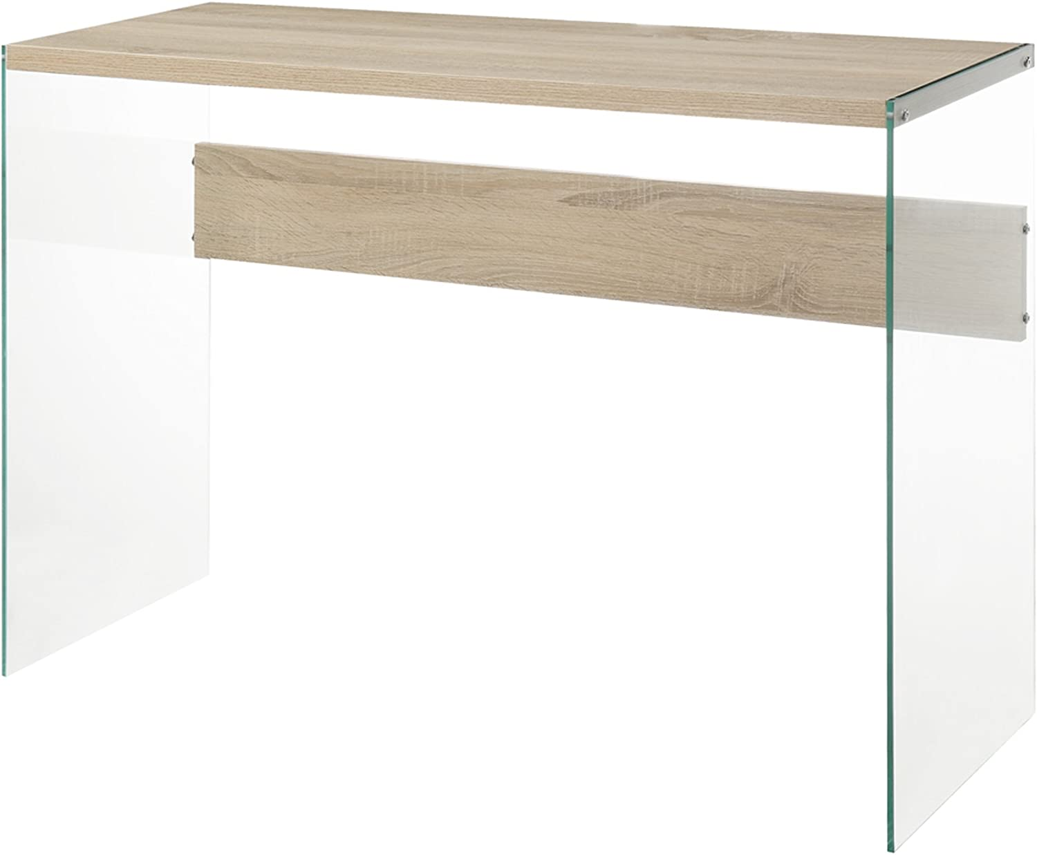 Convenience Concepts SoHo Console Table