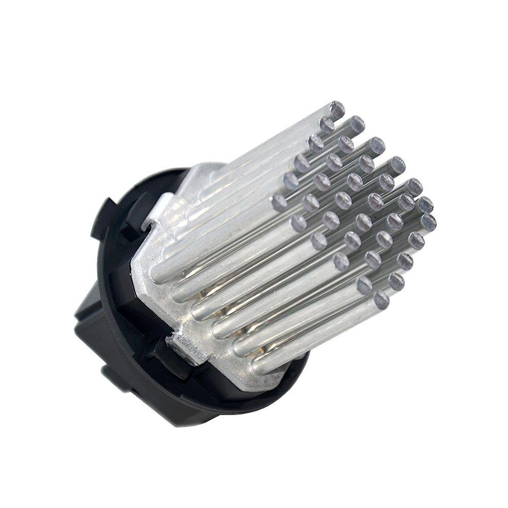 Soffiando Motore Resistenza Auto parts-GLD