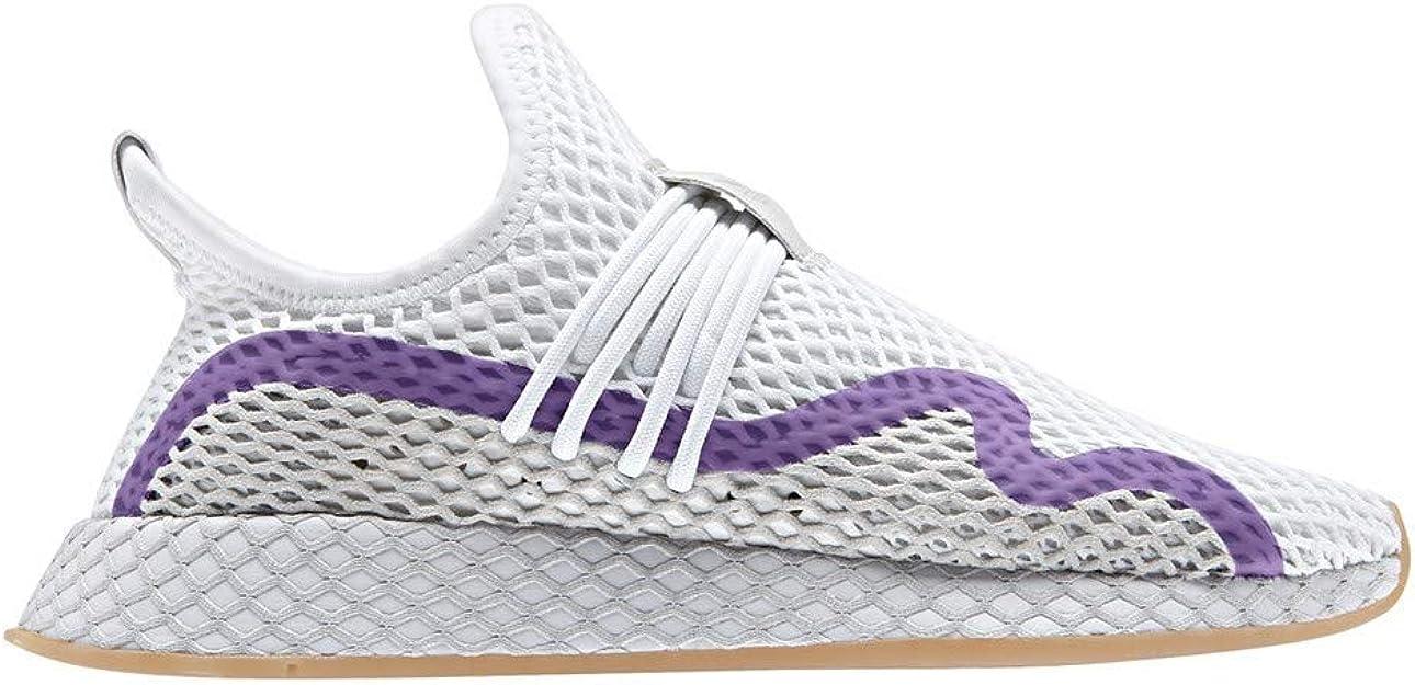 adidas Deerupt S W, Zapatos de Escalada Mujer: Amazon.es ...