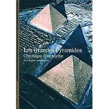 GRANDES PYRAMIDES (LES)