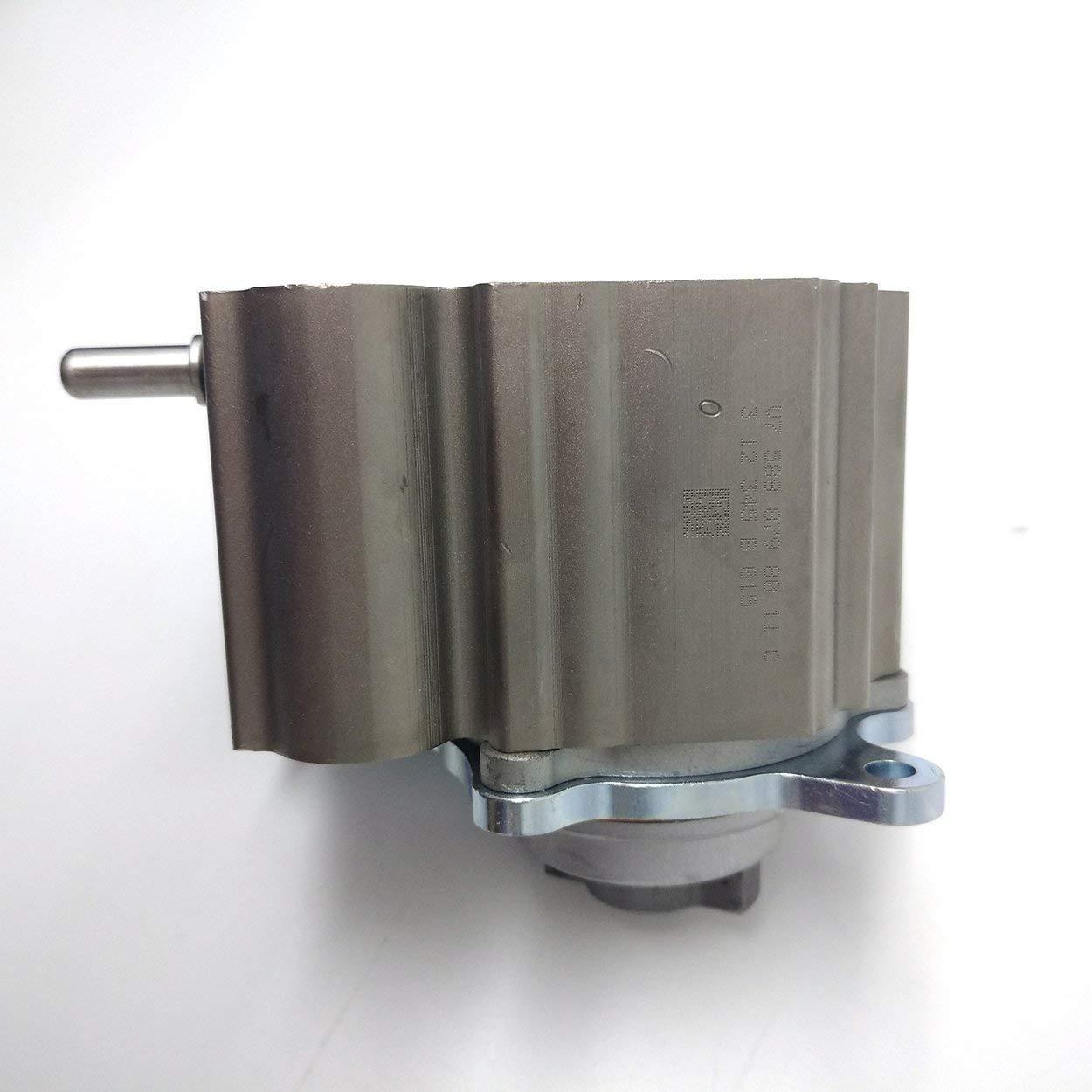 Losenlli Bomba de combustible de alta presi/ón Mini R55 R56 R57 R58 R59 1.6T Cooper 13517588879