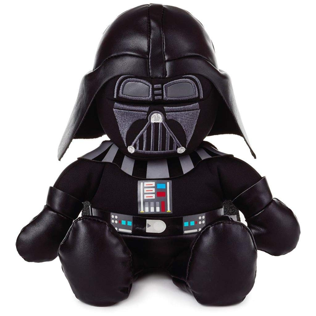 HMK Hallmark Star Wars Darth Vader Bookend by HMK